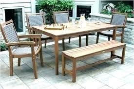 patio furniture brands ratings furniture ratings furniture ratings furniture quality levels