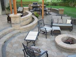 Nice Designs For Backyard Patios H39 For Home Design Your Own With Photos Of Backyard Patios
