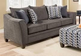 simmons queen sleeper sofa. simmons queen sleeper sofa m