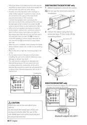 ddx470 wiring kenwood Kenwood Ddx470 Wiring Diagram Kenwood Ddx470 Wiring Diagram #11 kenwood ddx370 wiring diagram