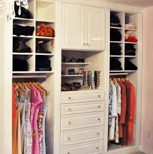 Small Closet Design Extremely Inspiration Home Design Ideas Ideas Small Closets Design Ideas