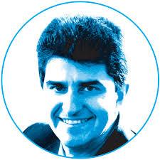 _Yury Gogotsi. Gogotsi is Trustee Chair Professor of Materials Science and Engineering and director of the A.J. Drexel Nanotechnology Institute. - Technology-Supercapacitors-YuryGogotsi