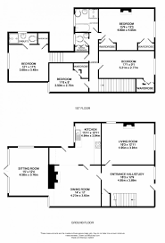plantation house drawing new homes plans awesome building plan drawings sri lanka 40 love pdf autocad