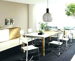 over dining table lighting room fantastic kitchen lamps best ideas gallery battery operated