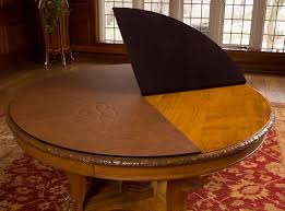luxurius round table protector pads f71 on wonderful home interior design ideas with round table protector pads