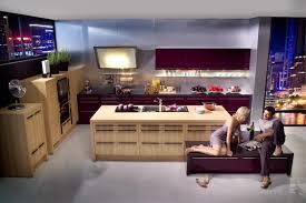 Luxury Kitchen Luxury Kitchen Designs Waraby