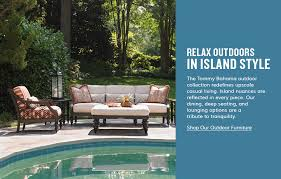 tommy bahama outdoor furniture1