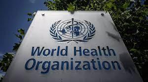 منظمة الصحة العالمية تأمل في تخلص العالم من فيروس كورونا خلال أقل من عامين