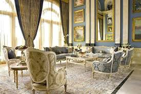 traditional living room furniture stores. Beautiful Traditional Luxury Traditional Living Room Furniture  Ornament Stores Online  Intended Traditional Living Room Furniture Stores I