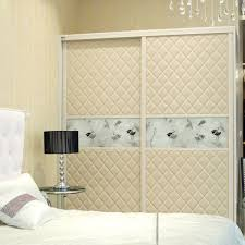 sliding door bedroom furniture. product factory oppein bedroom furniture contemporary sliding door wardrobe yg11226 i