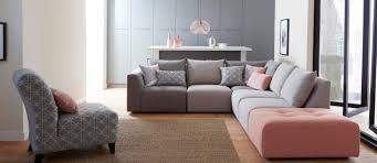 module furniture. DFS Dusky Range Modular Sofa Module Furniture E