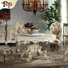 italian style dining table style dining room furniture round dining table furniture made in china italian