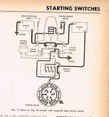 wiring diagram for a s p switch seperate relay resized to 72% was 700x553 click to enlarge