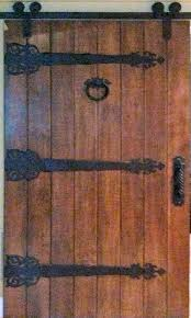 old barn door hinges. Modern Custom Sliding Barn Door Accessories Old West Iron Pertaining To Hinges Ideas S