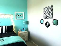 brown and turquoise bedroom brown and turquoise bedroom turquoise and brown wall decor large size of