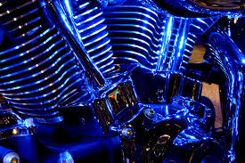 Are Underglow Lights Illegal In Pa New Motorcycle Law In Texas Clears Up Led Light Confusion