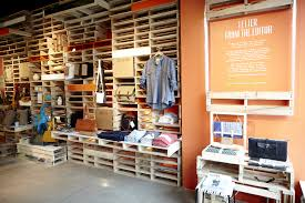 Chelsea Design Stores Best Chelsea Shops Where To Find Fashion Vintage And Art Books