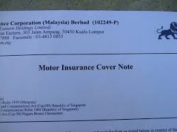 the 3rd thing is money lucky for me pcj s road tax costs only rm90