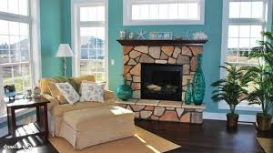 Turquoise Living Room Decor Home Design 87 Fascinating Turquoise Living Room Decors