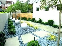 landscaping templates free garden design template bayareaspca org