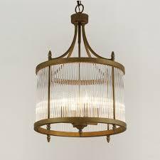 wrought iron chandeliers rustic best of drum chandelier drum shade chandelier collection