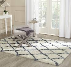 target safavieh rug rugs wool safevieh martha stewart review neiman marcus grey runner area flooring lovely for floor covering idea living nautical
