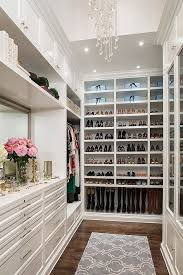 across some closets on lately that have left me with some serious closet envy i m sharing 15 of the most beautiful walk in closet ideas that