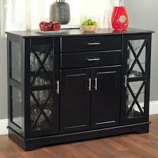 kitchen buffets buffet table canada furniture perth and hutch hartford storage