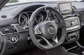 Our new gle 63 coupé rounds off our attractive portfolio in this segment. Mercedes Benz Amg Gle 63 S 4matic W166 Facelift 585ps 2015 2019