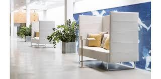 tetris furniture. TETRIS Tetris Furniture