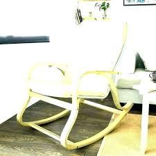 cushions for outdoor rocking chairs rocking chair pads rocking chair pads cushions rocking chair cushion cushions