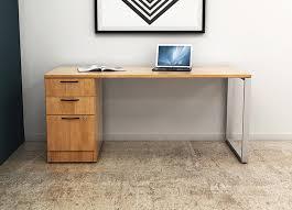 Image Custommade Small Custom Office Desk Michelle Dockery Small Custom Office Desk Michelle Dockery Ideas Of Custom Office