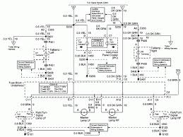chevy venture wiring diagram image 2000 chevy venture wiring schematic 2000 image on 2003 chevy venture wiring diagram