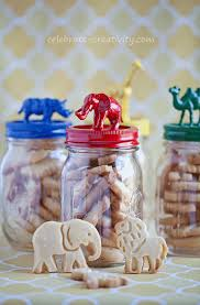 Cute Jar Decorating Ideas 100 Mason Jar Crafts Ideas To Make Sell 79