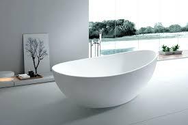 stone bathtub rock bathtub for natural stone bathtub uk stone bathtub