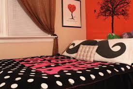 Lovely ... Luxury Victoriau0027s Secret Pink Bedroom Sets Tumblr M3h73lz3Ow1r4vf1ko1  500 14 On Bedroom ...