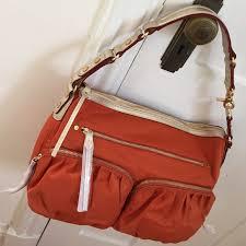 mz wallace handbags. MZ Wallace \ Mz Handbags G