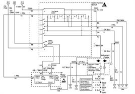 98 chevy silverado k3500 taillights wire diagram 48 wiring diagram 9596baa chevy express wiring diagram 2007 chevrolet express wiring diagram at cita asia