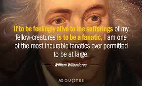 William Wilberforce Quotes Delectable TOP 48 QUOTES BY WILLIAM WILBERFORCE Of 48 AZ Quotes