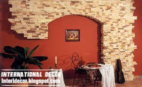 modern interior stone wall tiles design ideas stone tiles design for interior wall