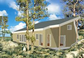 off grid house plans. Architecture Off Grid House Plans I