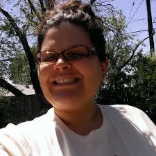 Brandie Blair Facebook, Twitter & MySpace on PeekYou