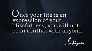 Famous Listening Quotes Quotes on Life From Sadhguru Isha Sadhguru 24