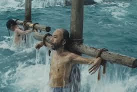 Resultado de imagem para Silence, Scorsese e a missão na Igreja