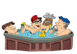 regular inspection and maintenance once or twice a year will keep your hot tub or spa in top condition and help to avoid more costly repairs