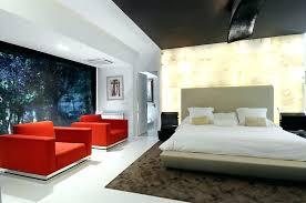 best master bedroom furniture. Dark Master Bedroom Furniture Ideas Decorating Grey . Best O