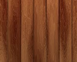 Cherry wood flooring texture Dining Room Floor Wooden Floor Psdgraphics Wooden Floor Texture Psdgraphics