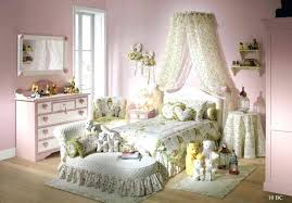 Teenage bedroom furniture Round White Teenage Bedroom Furniture Youth Sets Boy Teen Ideas With Awesome Excellent Bad Lushome Excellent White Youth Bedroom Furniture Teenage Sets Boy Teen Ideas