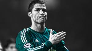 Cristiano Ronaldo HD Wallpapers for ...