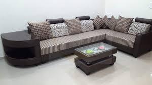 versatile furniture. Sofa Set - Versatile Furniture Photos, Dhayari, Pune Repair \u0026 Services